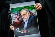 تولید تله تئاتر با موضوع شهید فخریزاده