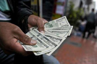 دلار باز هم گران میشود؟