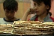 افزایش فقر اردنی ها با سیاست های ملک عبدالله