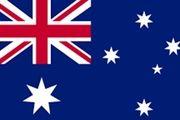 اکثر جوانان استرالیایی رابطه قویتر با چین را به روابط با آمریکا ترجیح میدهند