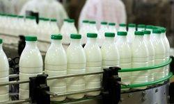 مذاکره برای تثبیت نرخ خرید شیرخام