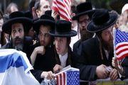 هاآرتص: از اهمیت اسرائیل برای یهودیان جوان آمریکایی کاسته شده است