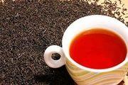 مانعی برای صادرات چای ایرانی نیست