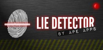 نرم افزار جدید دروغ سنج + دانلود