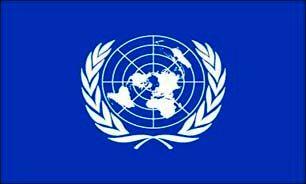 سازمان ملل نسل کشی داعش را بررسی میکند