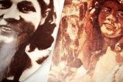 حراج نقاشی هیتلر از معشوقه اش