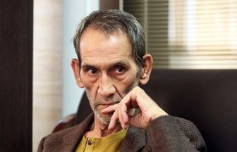 وزیر اسبق کار و امور اجتماعی درگذشت