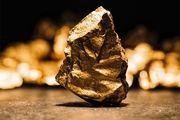 قیمت جهانی طلا در 27 آبان 99