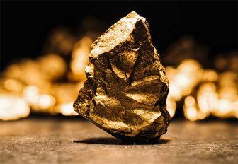 قیمت جهانی طلا در 23 دی ماه 99