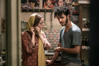 «مردن در آب مطهر» در راه جشنواره فیلم فجر