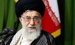 ملت ایران،آمریکا را به عقبنشینی کشاند