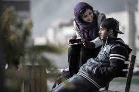بازگشت قهرمانان محبوب به سینمای ایران