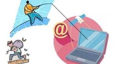 phishing2-467x260