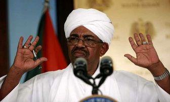 گرم شدن بازار اعتراضات ضددولتی در سودان