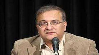 وضعیت جسمانی کامران پارسی نژاد پس از ابتلا به کرونا