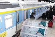 احتمال افزایش 20 درصدی قیمت بلیط قطار؟