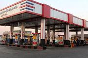 استفاده از خودروهای گازسوز، بهترین راه برای کاهش مصرف بنزین