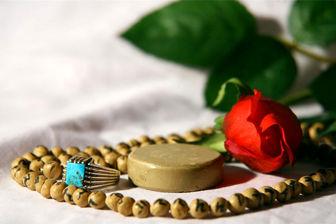 آیا در زمان پیامبر(ص) هم، از مهر برای نماز استفاده می شد؟