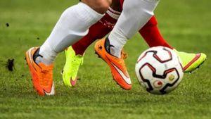 برنامه هفته اول لیگ برتر فوتبال مشخص شد+جزئیات