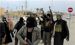 تکفیریها یک خانواده «شَبَکی» را ربودند