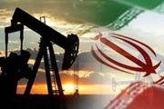 لومبرگ: زمستان داغ بازار نفت در راه است