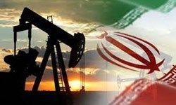 خواب بی تعبیر آمریکا برای قطع صادرات نفت ایران