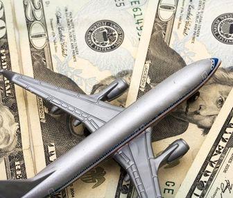 پایان پرداخت دلارهای دولتی به مسافران