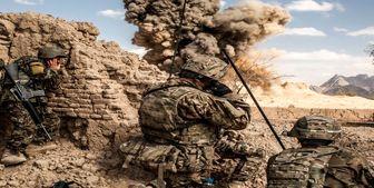 اوضاع افغانستان چگونه است؟
