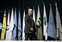 بهمنی به بانکها اولتیماتوم داد