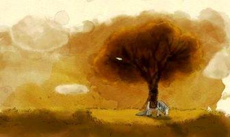 انیمیشن ایرانی به جشنواره مونترال کانادا می رود