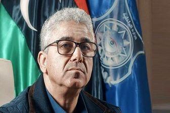 مداخلات امارات بحران لیبی را به وجود آورد