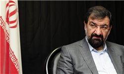 محسن رضایی: تحریمها تا زمانی که اقتصاد مقاومتی تحقق نیابد ادامه خواهد داشت