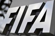 آخرین فرصت ارسال لیست نهایی تیم ملی به فیفا