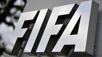 رضایت فیفا از میزان فروش بلیتهای جام جهانی ۲۰۱۸