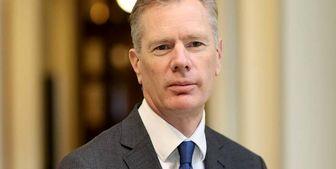 آیا سفیر انگلیس به وزارت خارجه ایران احضار شد؟