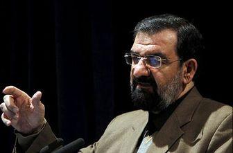 اسراییل سالهاست خواب حمله به ایران میبیند