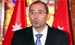 ناامیدی اردن از تشکیل ائتلاف عربی