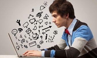 تدریس خصوصی آنلاین با اساتید اوربیتال