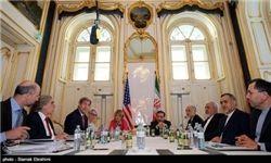 ایران و قدرتهای بزرگ به توافق نزدیک شدهاند
