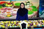 خبرنگار شبکه خبر به دلیل کرونای دلتا درگذشت