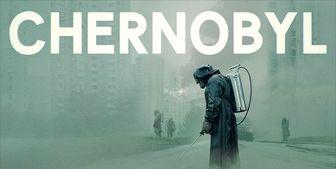 کارگردان «چرنوبیل»، سریال جدید می سازد