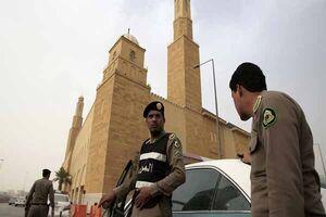 یک دانش آموز دیگر در عربستان کشته شد