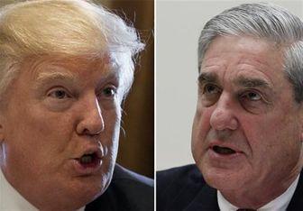 آیا ترامپ پس از ریاستجمهوری دادگاهی میشود؟