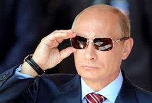 پوتین: سلاحهای پیشرفته بیشتری علیه تروریستها داریم