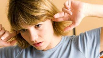 علت عدم تحمل شنیدن برخی از صداها
