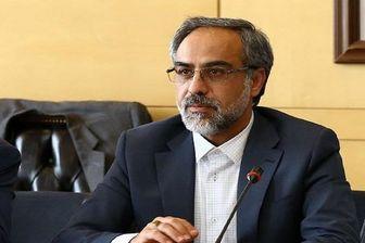 گام چهارم کاهش تعهدات هستهای ایران اجرایی می شود؟