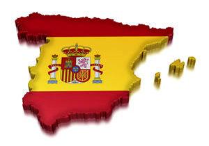 فرصت چند روزه دولت اسپانیا به کاتالونیا