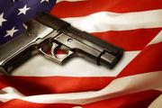 قربانیان تیراندازیهای ۲۴ ساعت گذشته در آمریکا
