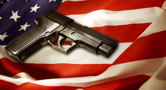 تیراندازی در آمریکا ۱۰ کشته و زخمی برجای گذاشت