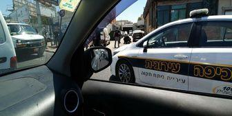 یک صهیونیست در عملیات شهادتطلبانه در تلآویو کشته شد
